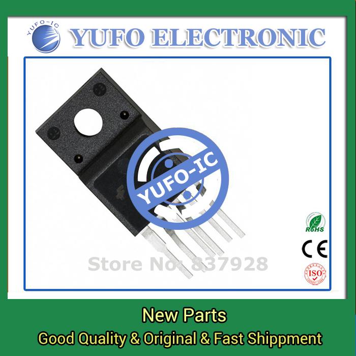 Free Shipping 10PCS FSGM0565RBLDTU genuine authentic [IC OFF-LINE SWITCH PWM TO220F-6]  (YF1115D)