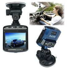 "Dependable Fashion 2.4"" Full HD 1080P Car DVR Vehicle Camera Video Recorder Dash Cam G-sensor Ma31(China (Mainland))"