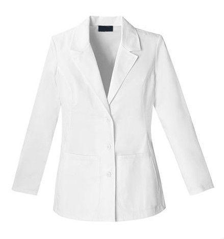 hospital meidical uniform lab coat