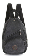 stacy bag new hot sale girl small canvas backpack lady casual travel backpacks(China (Mainland))