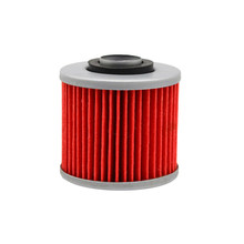 1pc motorcycle Engine parts Oil Grid Filters for YAMAHA XVS1100 XVS 1100 DRAGSTAR XVS1100DRAGSTAR 1999-2005 Motorbike Filter