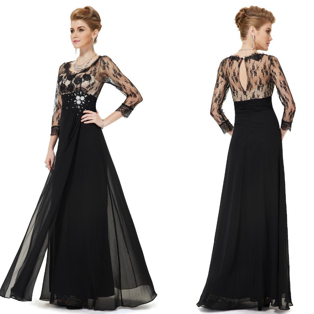 Unique Mother of the Bride Dresses | Dress images