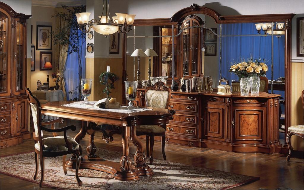 decoracao de interiores estilo handmade:Estilos De Pintura Interior popular-buscando e comprando fornecedores