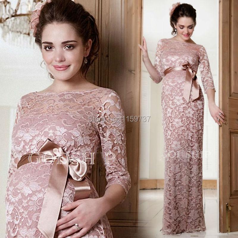 Вечерние платья в Киеве купить