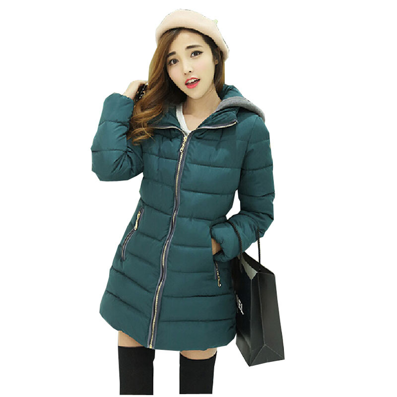 Ladies Coats Cheap