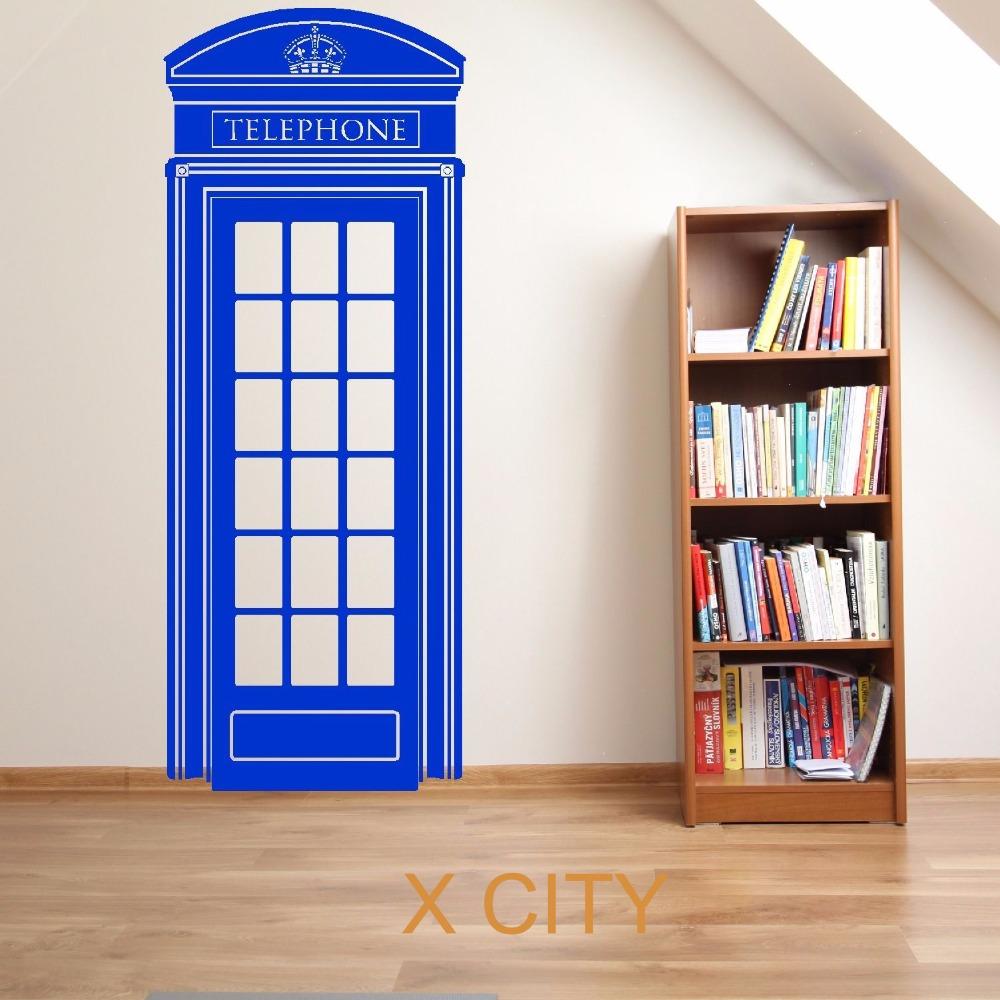 stickers royaume uni promotion achetez des stickers royaume uni promotionnels sur. Black Bedroom Furniture Sets. Home Design Ideas