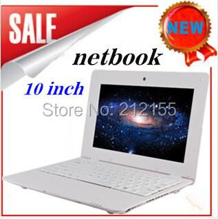 Cheap 10 inch VIA8880 Dual Core Mini laptop computer Android 4.2 netbook laptop 1MB 8GB Camera HDMI Computer Ultrabook Mini PC(China (Mainland))