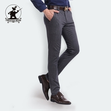 Designer dress pants online shopping-the world largest designer ...