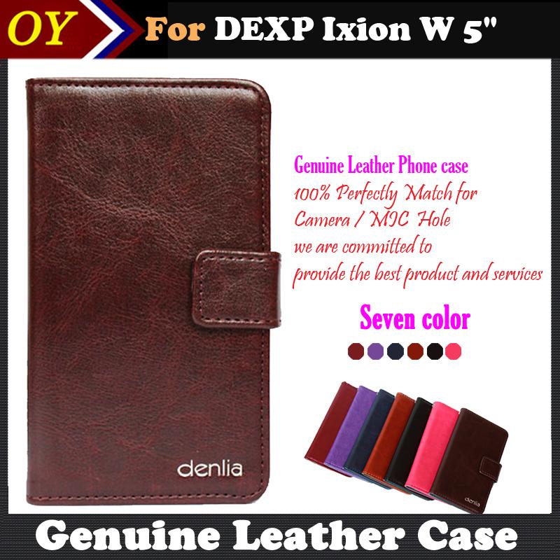 Чехол для для мобильных телефонов OYO ! 7 DEXP Ixion W 5 5 For DEXP Ixion W 5 5 inch аксессуар чехол флип dexp ixion x255 orange