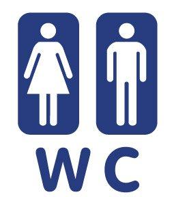 Wc - Foto de toilette ...