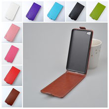 For Lenovo S60 Case PU Leather Cover For Lenovo s60w s60-w s60t s60-t Phone Case Bags Protect Skin Vertical Flip cover S 60