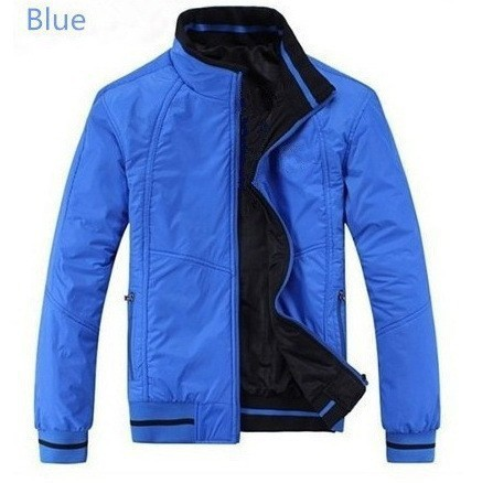 High quality 2016 spring Spring Winter Double Jacket for BMW Office Cloth Coat softshell Jackets men Sportswear 4XL 5XL BM1(China (Mainland))