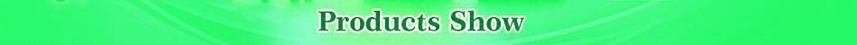 10 Pcs Pain Relief Patch Treatment Rheumatoid Arthritis Pain Patch Body Massager Orthopedic medical plaster Waist Leg Joint Pain  10 Pcs Pain Relief Patch Treatment Rheumatoid Arthritis Pain Patch Body Massager Orthopedic medical plaster Waist Leg Joint Pain  10 Pcs Pain Relief Patch Treatment Rheumatoid Arthritis Pain Patch Body Massager Orthopedic medical plaster Waist Leg Joint Pain  10 Pcs Pain Relief Patch Treatment Rheumatoid Arthritis Pain Patch Body Massager Orthopedic medical plaster Waist Leg Joint Pain  10 Pcs Pain Relief Patch Treatment Rheumatoid Arthritis Pain Patch Body Massager Orthopedic medical plaster Waist Leg Joint Pain  10 Pcs Pain Relief Patch Treatment Rheumatoid Arthritis Pain Patch Body Massager Orthopedic medical plaster Waist Leg Joint Pain  10 Pcs Pain Relief Patch Treatment Rheumatoid Arthritis Pain Patch Body Massager Orthopedic medical plaster Waist Leg Joint Pain  10 Pcs Pain Relief Patch Treatment Rheumatoid Arthritis Pain Patch Body Massager Orthopedic medical plaster Waist Leg Joint Pain