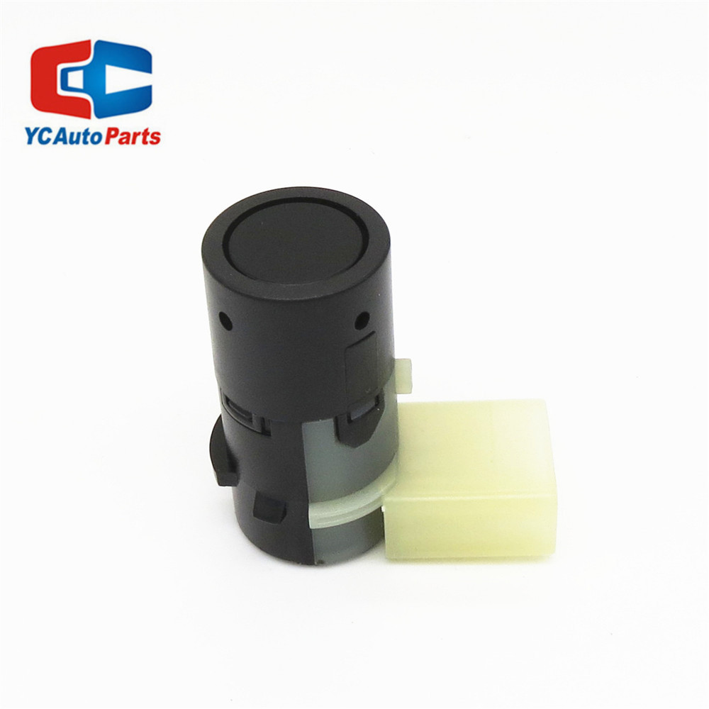 New Parking Sensor PDC Fit 7H0919275C For Volkswagen Audi Park Sensor System(China (Mainland))