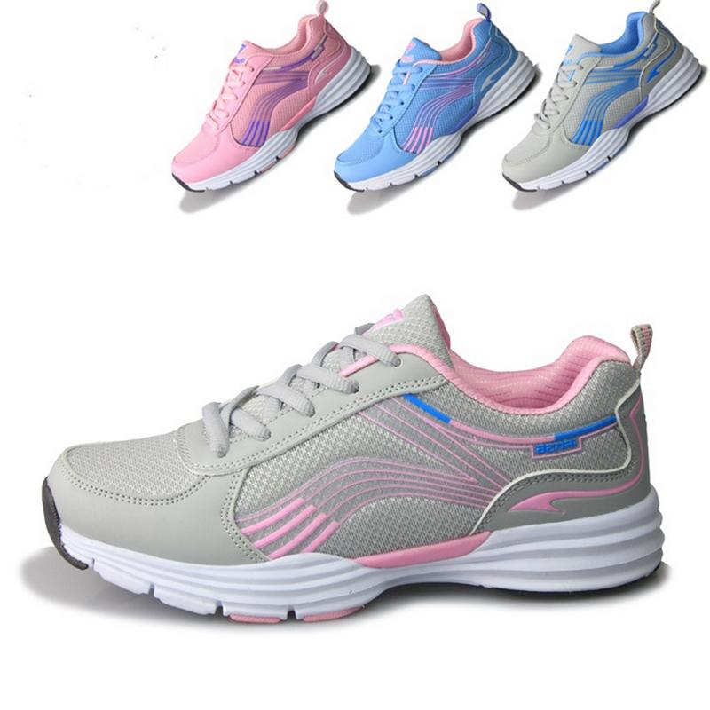 Barefoot Running Shoes women sapatos femininos zapatillas running sport shoes woman zapatillas deportivas mujer running shoes