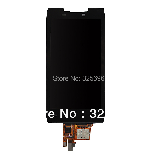 For Motorola Droid Razr XT910 LCD Display touch Screen Assembly with Digitizer Free shipping !!!