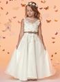 Luxo Do Vintage Mangas Compridas Rendas Do Vestido de Casamento 2016 vestido de Baile Princesa romantico Casamento Vestido de Noiva robe de mariage