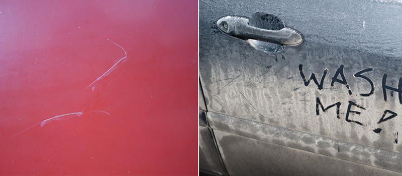 Купить Нанотехнологии покрытие уходу за автомобилем краска стекло покрытие автомобиля воск жидкое стекло керамические 9 H нано покрытие имеет набор инструментов бесплатная доставка