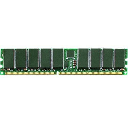 2GB (2x 1GB) PC2-5300F ECC REG Memory Kit 461826-B21 462837-001 461652-061 1 year warranty(China (Mainland))
