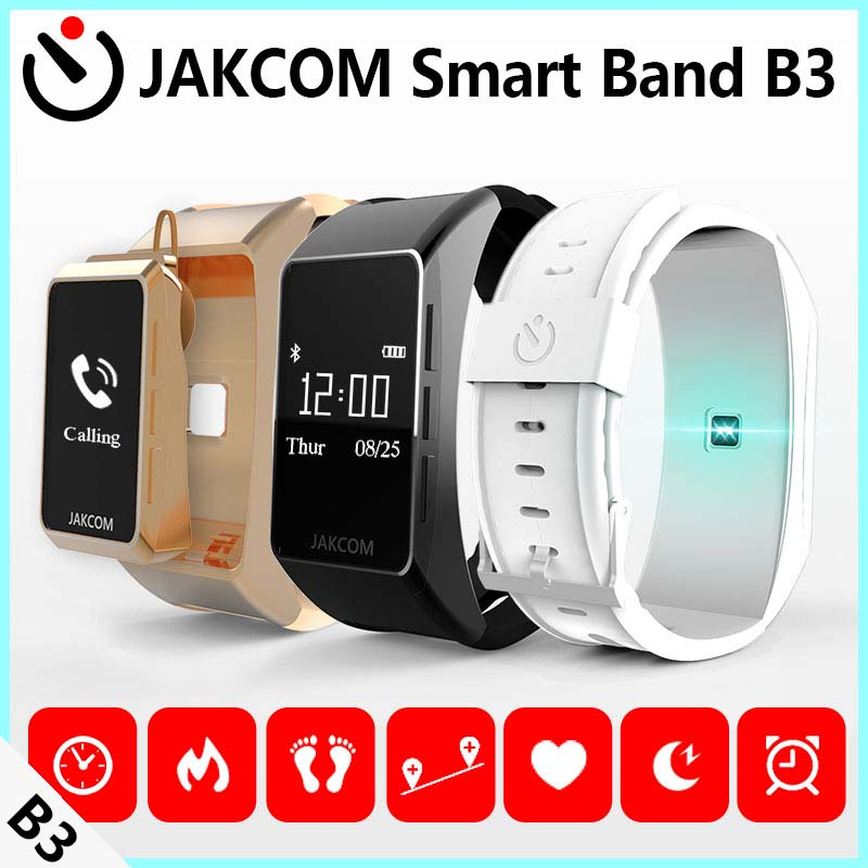 Jakcom B3 Smart Band New Product Of Mobile Phone Holders Stands As For Xiaomi Redmi Note 2 Gorillapod Gadgets For Phone(China (Mainland))