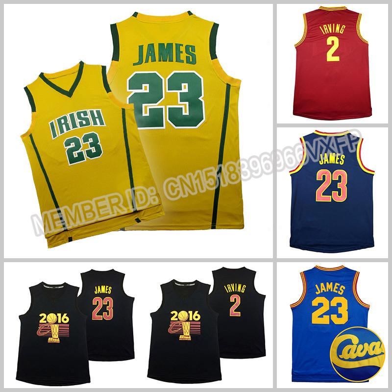 Popular Lebron James Throwback Jersey-Buy Cheap Lebron James