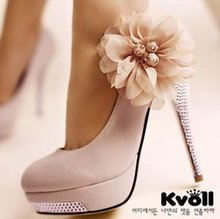 cheap women shoes pumps