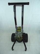 Venta caliente pulverizador de pintura sin aire M819A 1 unids envío gratis por DHL