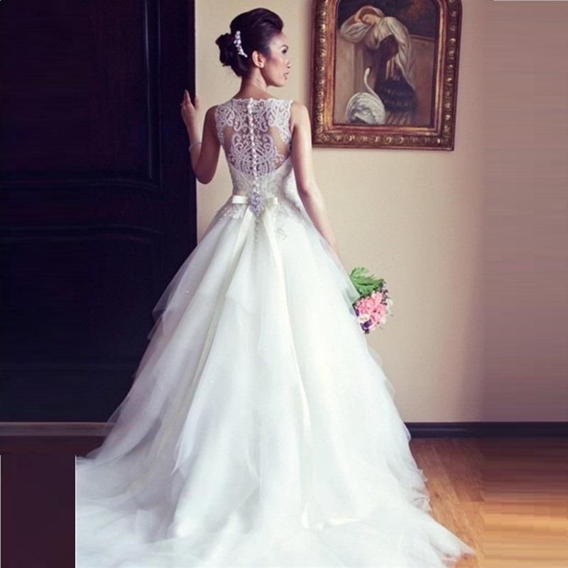 Wedding dresses by kaersen online store high cut wedding for Consignment wedding dresses richmond va