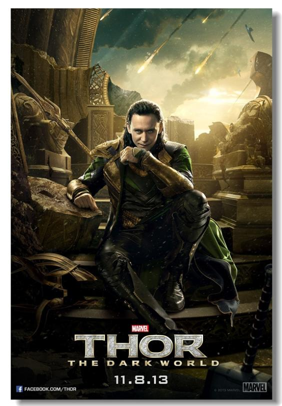 Loki Poster Reviews - Online Shopping Loki Poster Reviews ...