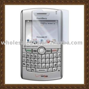 Free Shipping,300pcs/lot&wholesale Privacy Screen protector for blackberry 8800,8820,8830,excellent Privacy screen protector