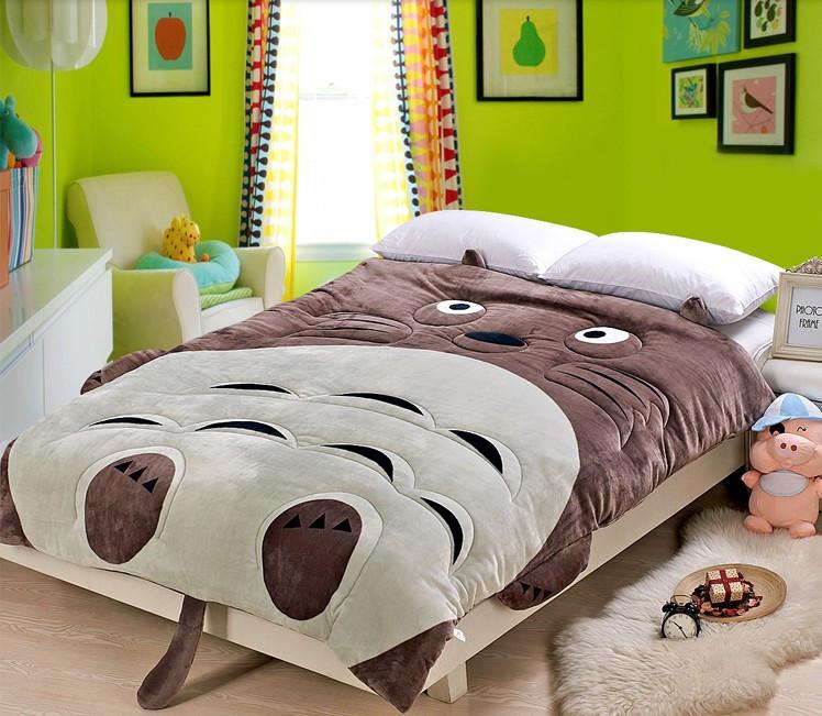 mattress stores merritt island fl