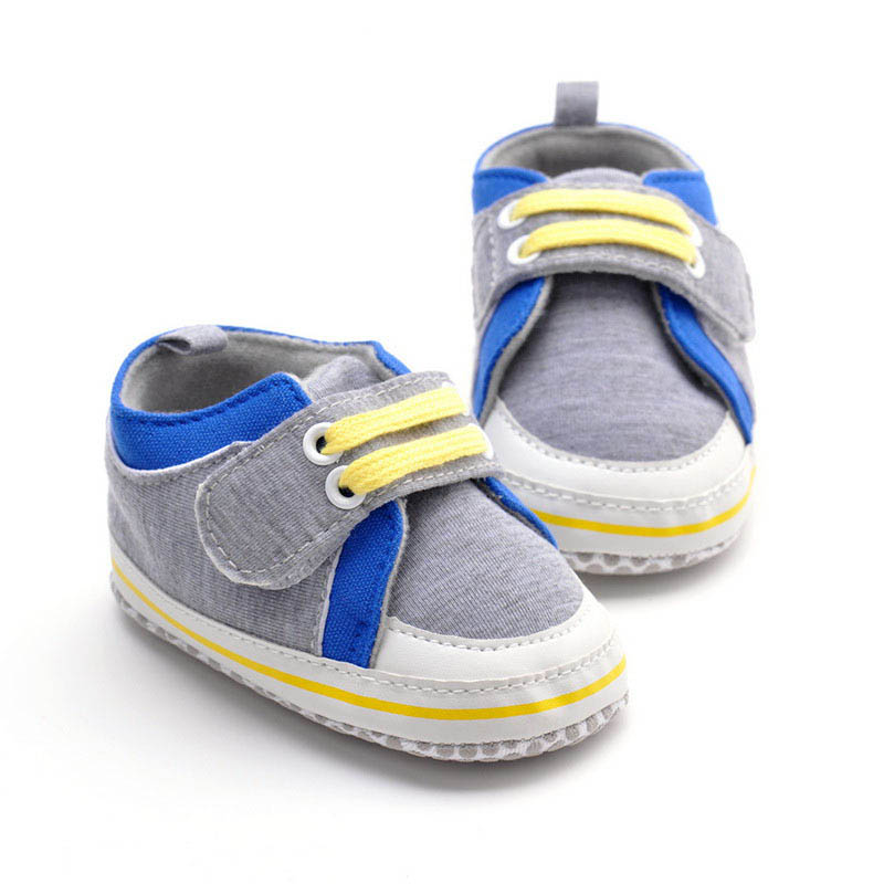 Newborn Tennis Shoes Promotion Shop for Promotional