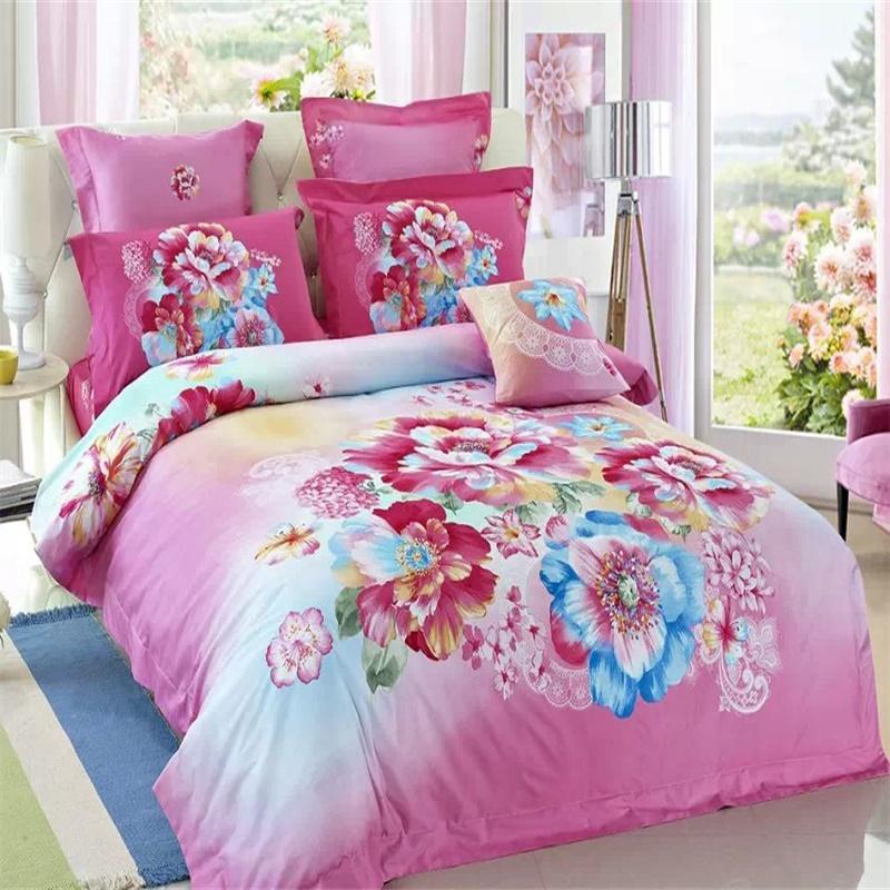 prune couette ensembles achetez des lots petit prix prune couette ensembles en provenance de. Black Bedroom Furniture Sets. Home Design Ideas