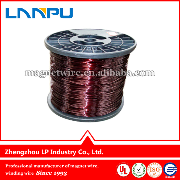 New Arrival/Type transformer winding wire(China (Mainland))