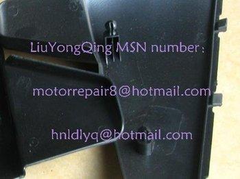 STEED400 ABS Fairing Bodywork,fairing kit,racing motorcycle fairing