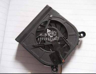 New CPU Cooling Fan fit For samsung Q35 Q40 Q43 Q45 Q45C Q60 Q68 Q310 serie