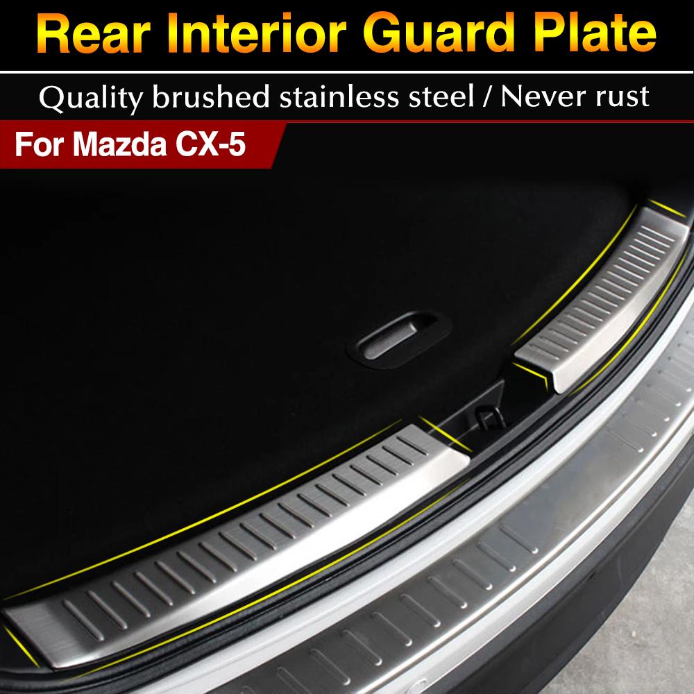 2012 Mazda Cx 9 Interior: Mazda Cx5 Accessories Reviews