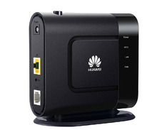 Huawei MT660A ADSL banda ancha ADSL2 + Modem ADSL 2 Ports Modem Router con cable módem puente(China (Mainland))