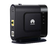 HUAWEI MT660A ADSL broadband  ADSL2+ Modem ADSL 2 Ports Modem Router Wired Modem Bridge Router