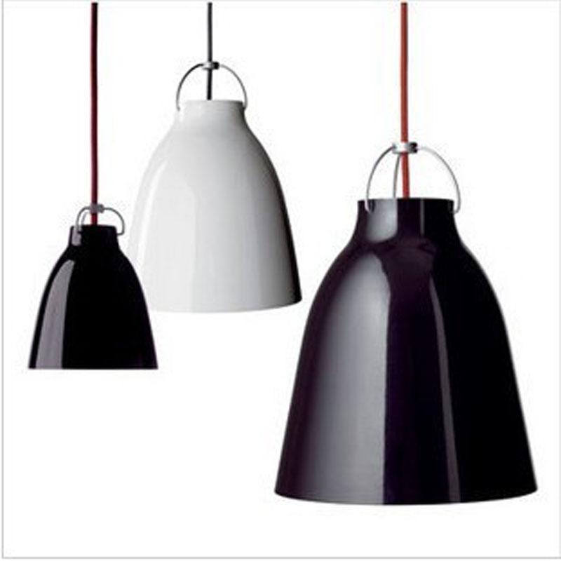 Online Get Cheap Danish Lamps Alibaba Group