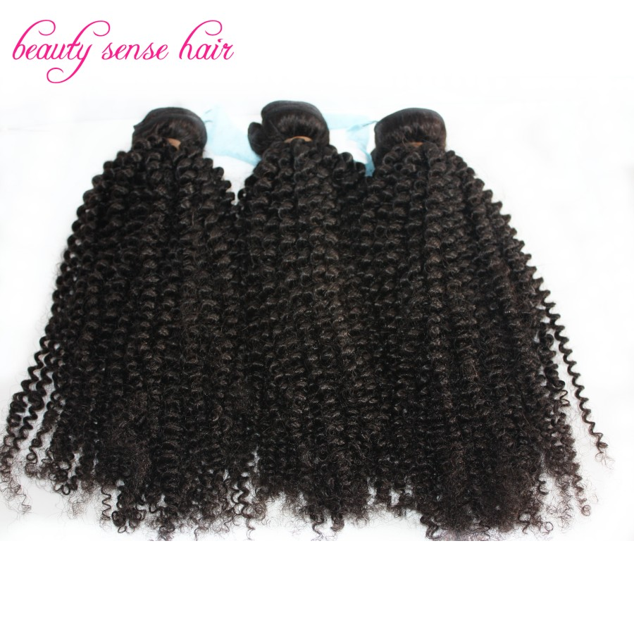 2016 Sales Promotions Malaysian hair Weave Bundles beautiful Human hair Curly Weaving cheap Malaysian hair Extensions In stock