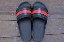 2015 Mens Fashion Causal Sandals 308234