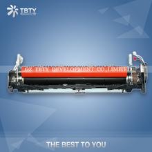 Printer Heating Unit Fuser Assy For Brother HL 9560 HL9560 9270 9460 9465 9970 9055 Fuser Assembly  On Sale