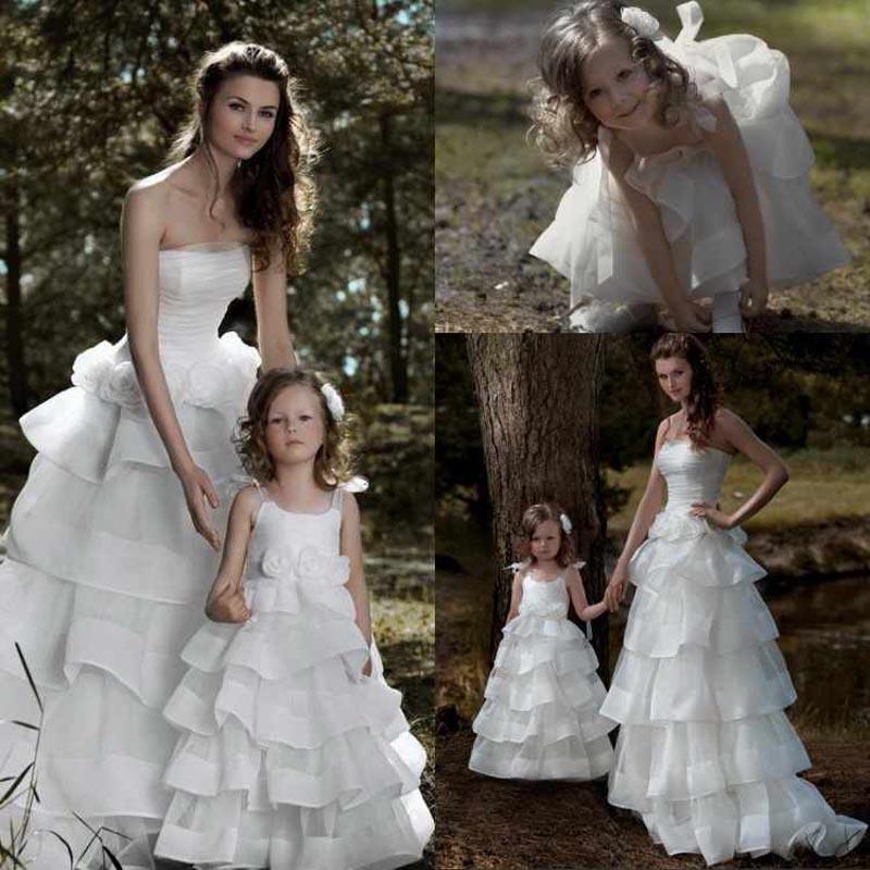 Свадебное платье Sarahbridal 2015 vestido Wpa49