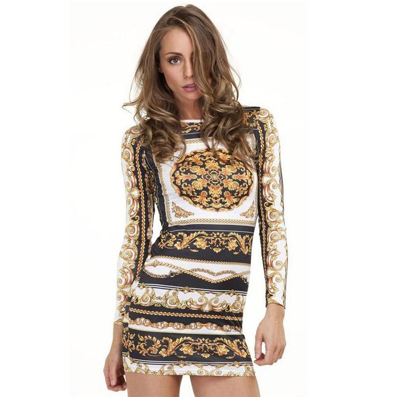 Женское бикини Brand new Dilameng 22035 женское платье brand new s dilameng 21506 vestidos