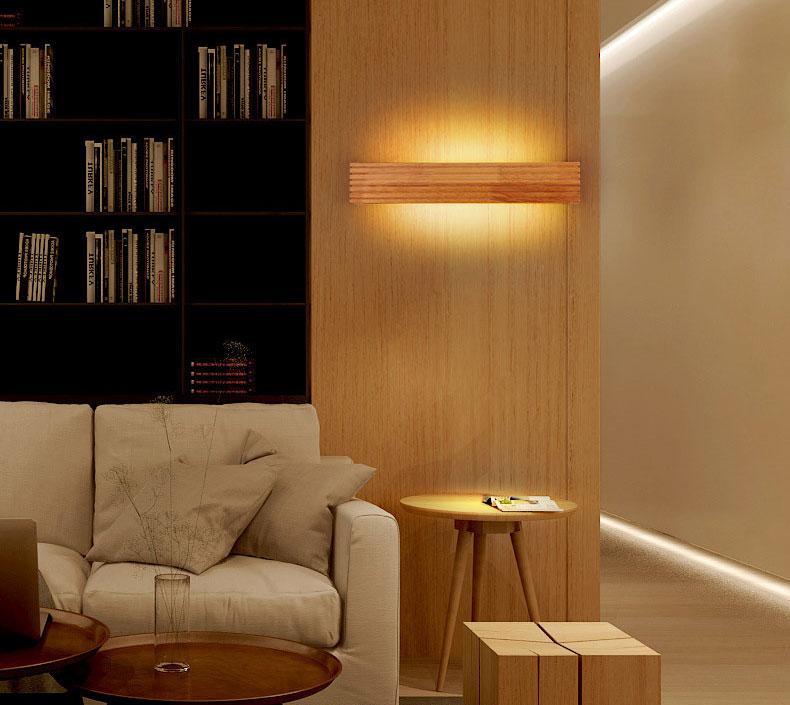 wood wall light (6)