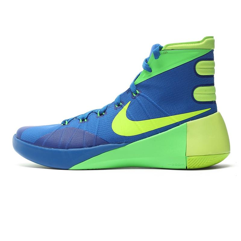 scarpe da basket nike 2015