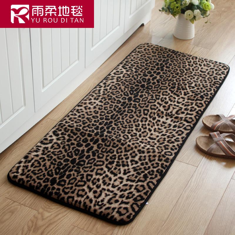 tappeti da bagno amazon design casa creativa e mobili