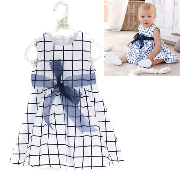 Платье для девочек YRDHK bow/knot 0/3 & XL043 носки для девочек yrdhk 5 1 4y