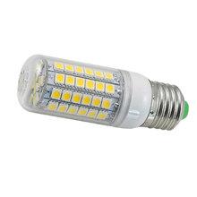 E27 8W 69LED 5050SMD LED Spot Corn Light Bulb Lamp Energy Saving(China (Mainland))